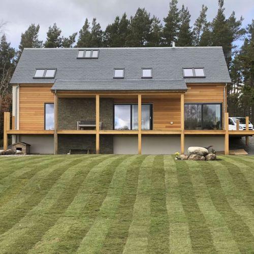 grass-turfing-services-2.jpg