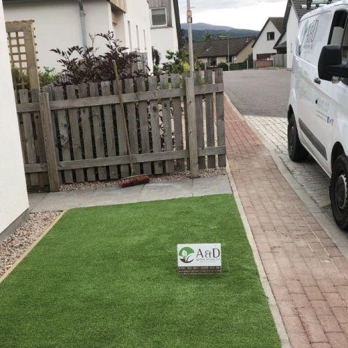 Art grass milton side.jpg