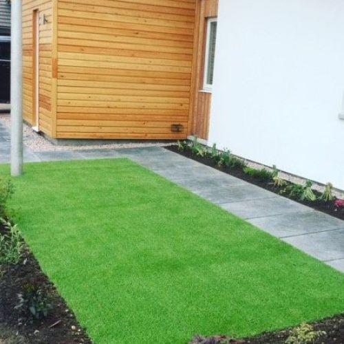 Art grass milton side 1.jpg