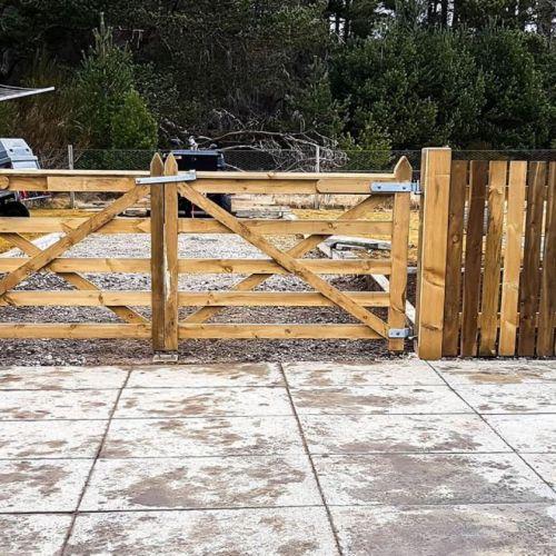 fence&gate.jpg